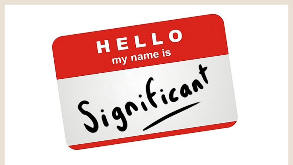 Why do gurus change their names